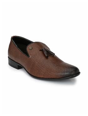 c16e1da3d06 Formal Shoes for Men - Buy Semi Formal Leather Shoes Online at Paytm ...