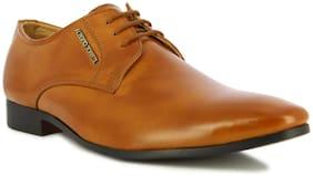 Alberto Torresi Formal Shoes For Men