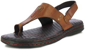 Alberto Torresi Slipper And flipflop For Men