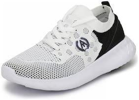 Alberto Torresi Sport Shoes For Men
