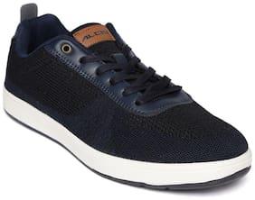 Alcis Sneakers for men