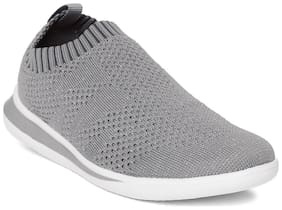 Alcis Sports Shoes for women