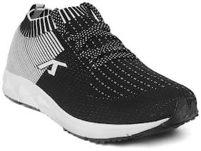 Alcis Men Training/Gym Shoes ( Black )