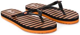 Imported Black Women's Slippers & Flip flops