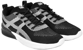 Allen Cooper Light Weight Breathable Running Shoes For Men