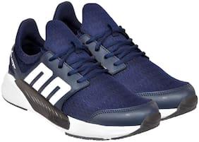 Allen Cooper Athleisure Sports Range Men's Running Shoes For Men