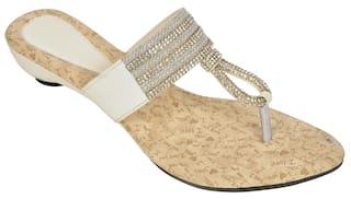 Altek Stylish Elegant Sandal For Women