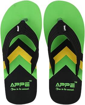 Appe Casual Stylish Fashionable Slipper
