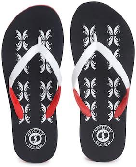 Appitite Flip-Flops For Women
