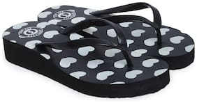 Appitite Slippers For Women