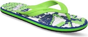 Aqualite Multi Outdoor Slippers For Men