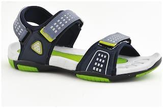 Aqualite Sandals & Floaters For Men