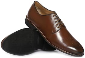 ceb987473c3 Formal Shoes for Men - Buy Semi Formal Leather Shoes Online at Paytm ...