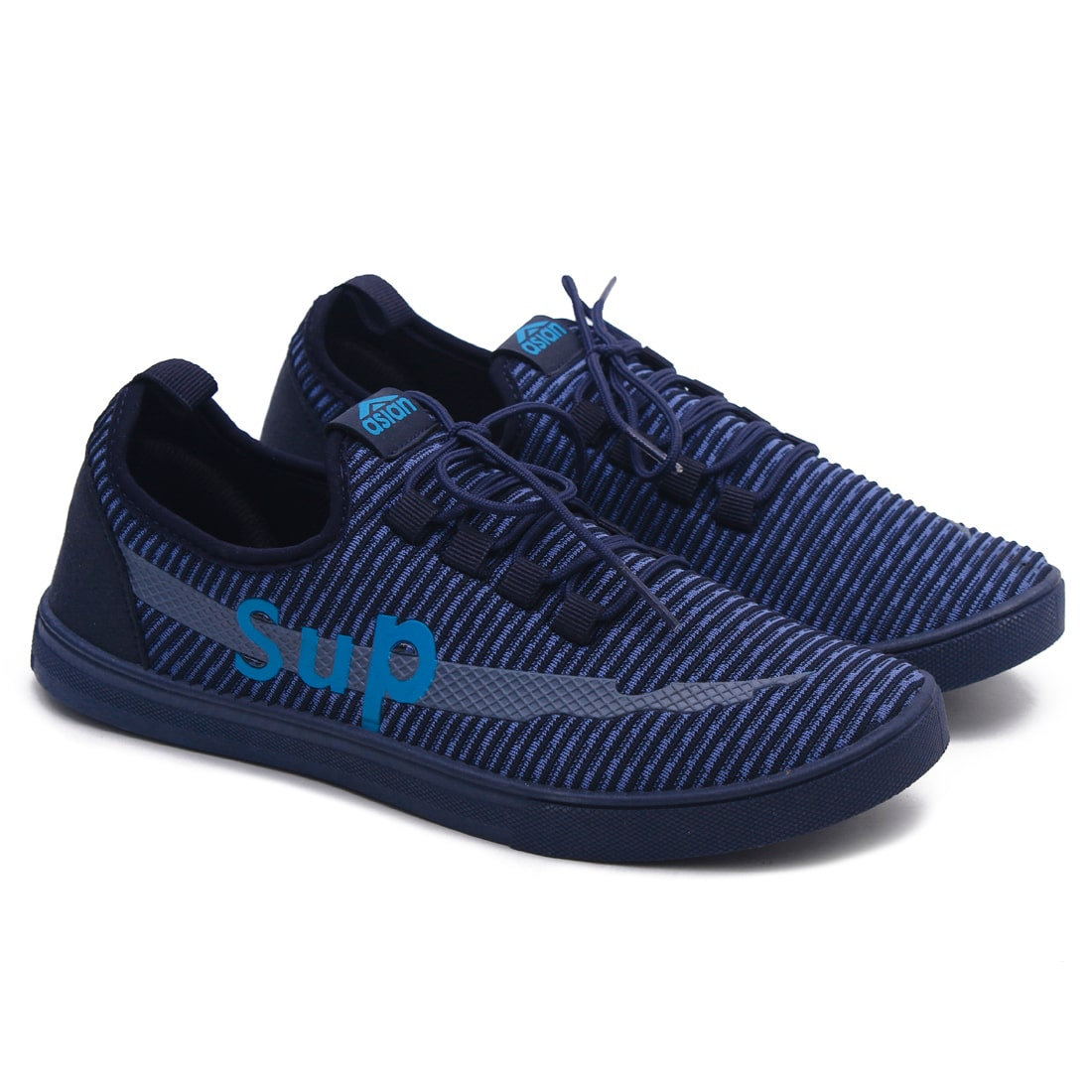 Buy Asian Casual Shoes For Men Online