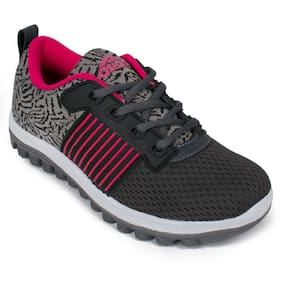 0c95148cd58 Womens Sports Shoes - Buy Summer Shoes