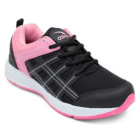 6857420b7ee3 Sports Shoes for Women - Buy Ladies Sports and Running Shoes Online ...