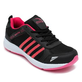 Sports Shoes for Women - Buy Ladies Sports and Running Shoes Online ... c2b319d1c0