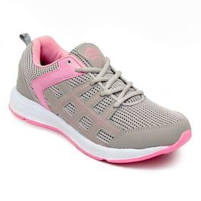 e037d2b4ca0 Womens Sports Shoes - Buy Summer Shoes