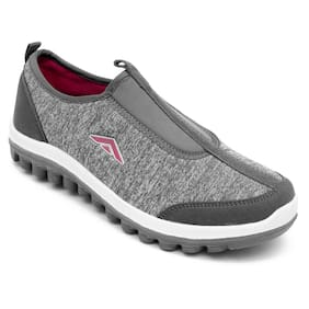 b3191cbaf214 Womens Sports Shoes - Buy Summer Shoes