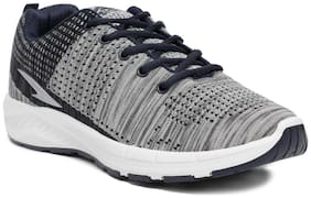 Asian Running Shoes For Men