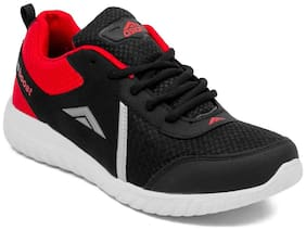 asian Sports Shoes for Men