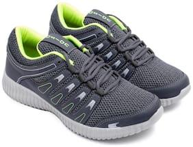 ASIAN Sports Shoes Men Mesh