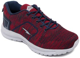 ASIAN Sports Shoes Men Fabric