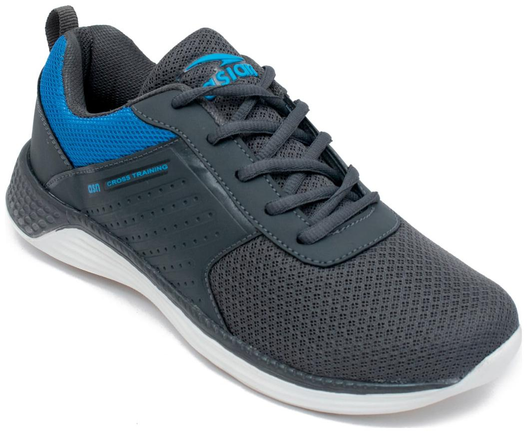a955ccfc98bf Sports Shoes for Men - Buy Mens Sports Shoes, Summer Shoes & Running Shoes  Online