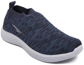 Asian Walking Shoes For Men