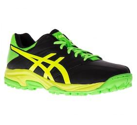 Asics Men'S Gel-Lethal Mp 7 Running Shoes