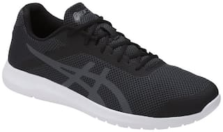Asics Men's Running Shoes Fuzor 2