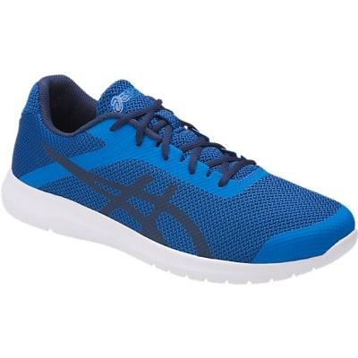 Asics Men\u0027s Running Shoes Fuzor 2