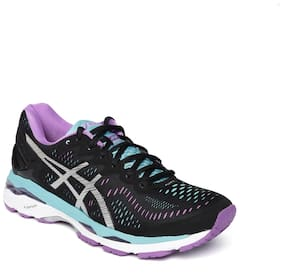 Asics Sports Shoes for women