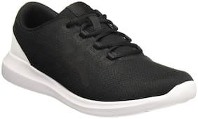 Asics Men Metrolyte II Multisport Training/Gym Shoes ( Black )