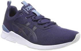 Asics Men Gel Lyte Running Shoes ( Blue )