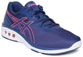 ASICS Women's Gel - PROMESA Running Shoe