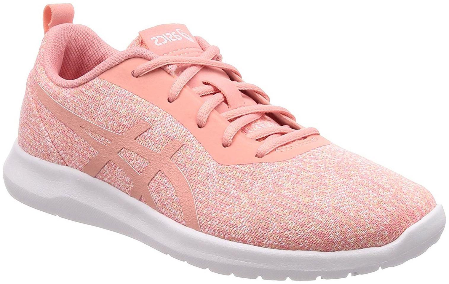 Buy Asics Women Kanmei 2 Running Shoes