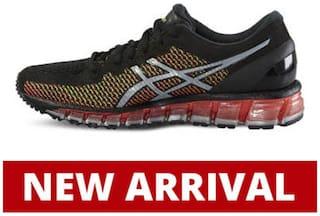 cheap for discount b440e 96c18 Buy Asics Women's Running Shoes Gel-quantum 360 2 Online at ...