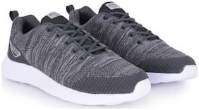 ATHELEO Drive Sports Shoes-Athleo