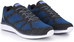 ATHELEO Trainer Sports Shoes
