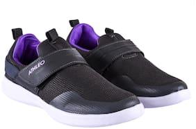 Action Women ATL-31 Running Shoes ( Purple )