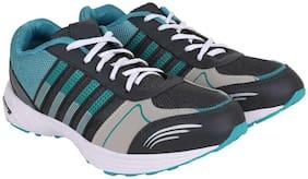 Axter Men Blue 471 Sport Shoes Shoes