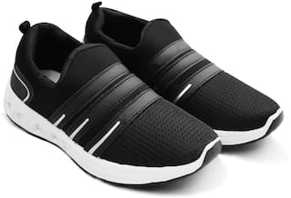 Axynys  Blue Running walking and Gym Sports Shoes Running Shoes For Men