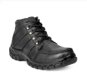 64549502115 Bacca Bucci Boots Prices | Buy Bacca Bucci Boots online at best ...