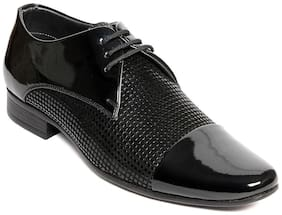 eb05704b061 Bacca Bucci Formal Shoes Prices | Buy Bacca Bucci Formal Shoes ...