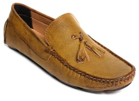 c6846da7c42 Bacca Bucci Loafers Prices
