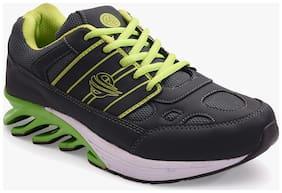 Bacca Bucci Men Sports Shoes