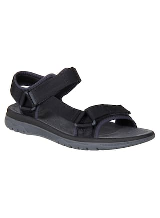 f74c9387b9949 Buy Balta Reef Black Online at Low Prices in India - Paytmmall.com