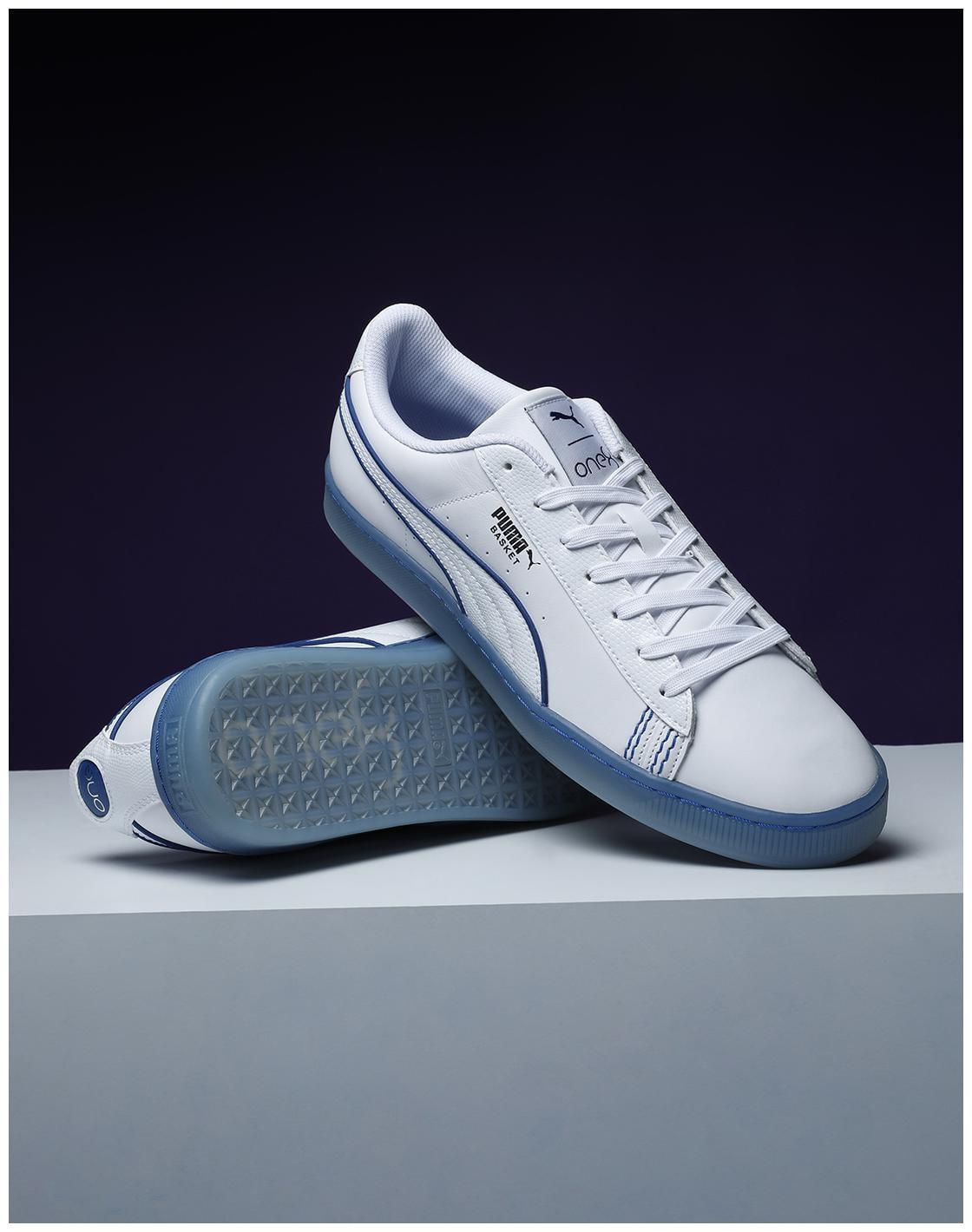 Puma Casual Shoes | Puma Casual Shoes