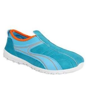 Bata Casual Shoe For Girls